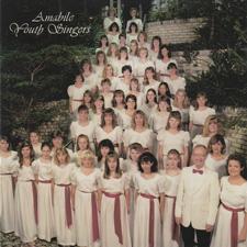 Amabile Youth Singers